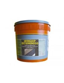 Wingrip Bituminoso Ponte d'aggrappo Winkler