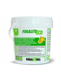 FUGALITE ECO INVISIBILE KERAKOLL