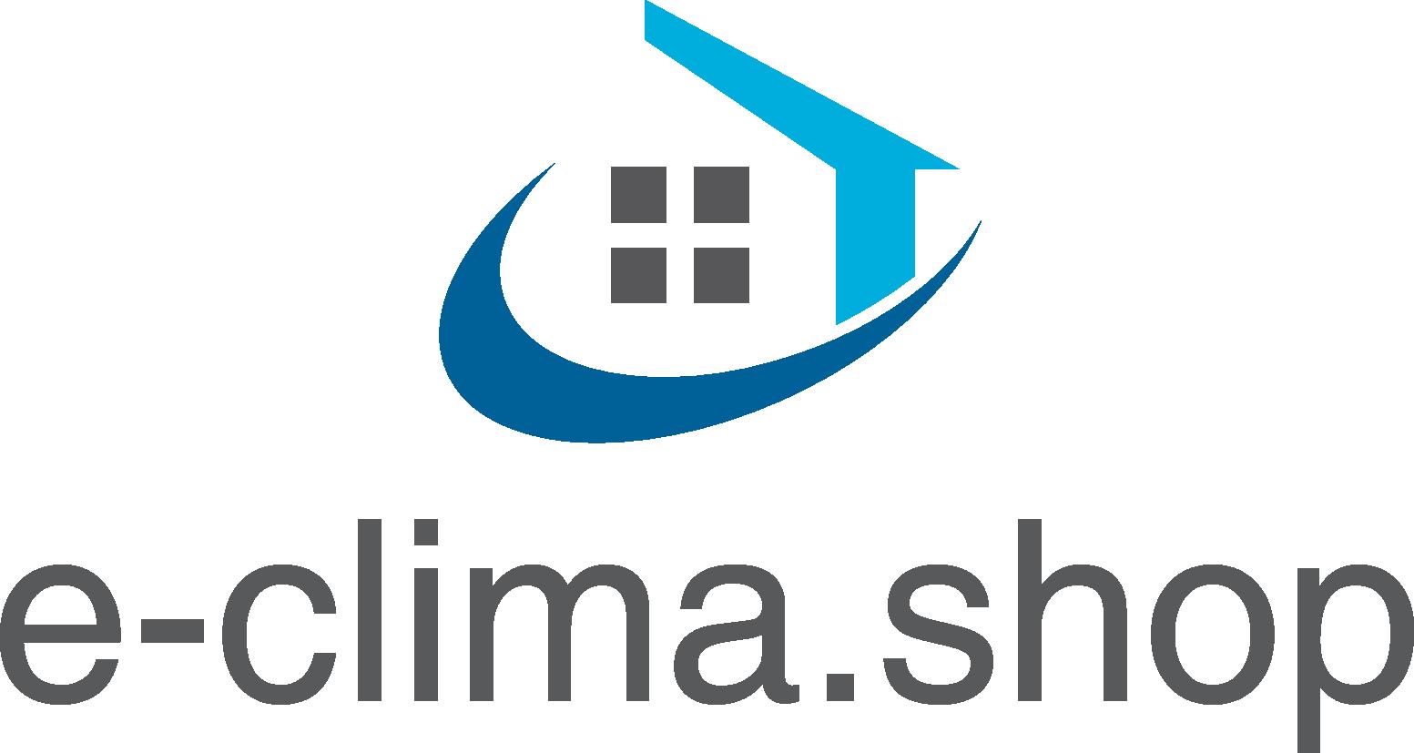 e-clima.shop
